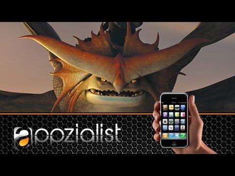 dragons aufstieg von berk eisiger k ltegronkel vs dagurs skrill hd 405 lets play youtube. Black Bedroom Furniture Sets. Home Design Ideas