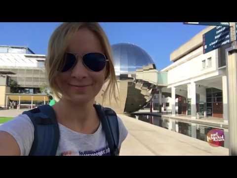 Visit Bristol - Get Inspired London
