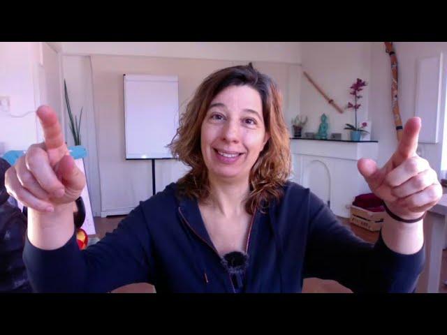 Claudia Heijdel: je binnenwereld voeden