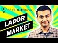 BEST Econ Tutor - Labor Market (Ch 19)
