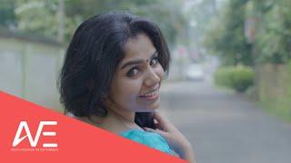 EMA 2 /New malayalam music album/Jithin george /Jisma Jiji/Aswathy Vijayan