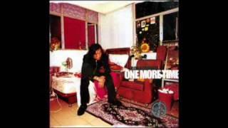 鄭中基 - One More Time