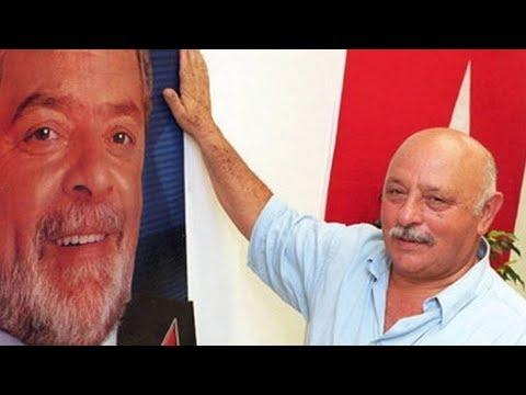 """LA ESTAFA DEL AÑO: El """"internado"""" médico virtual de la Universidad San Juan Bautista from YouTube · Duration:  13 minutes 13 seconds"""