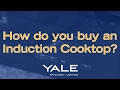 How do you buy an Induction Cooktop? [FAQ] (Reviews/Ratings/Prices)