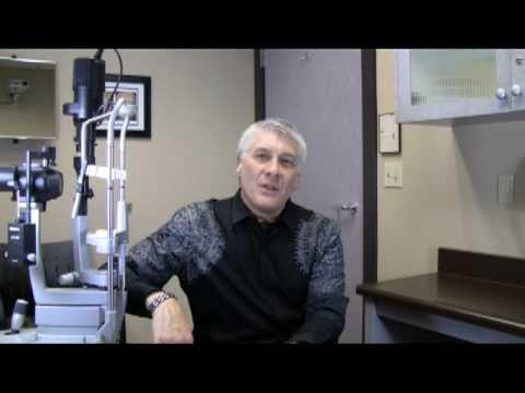 Virtual Consultation-Dan Lensink MD