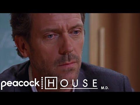 Everybody Lies | House M.D.