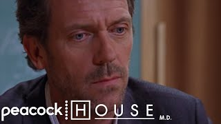 Everybody Lies   House M.D.