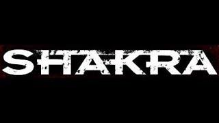Shakra - Lonesomeness (Lyrics)