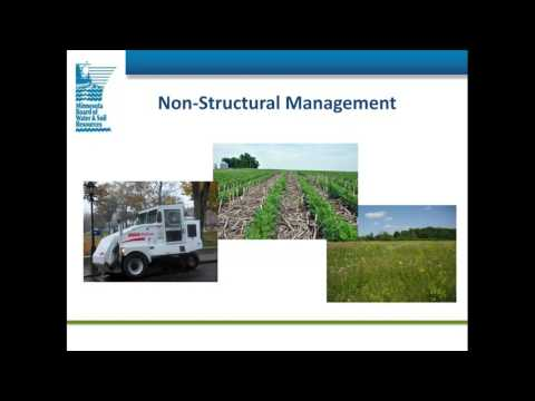 2017 05 16 07 01 NASCA Webinar   Success Stories of Voluntary, Incentive Based Conservation Programs