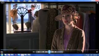 Boardwalk Empire Season 1 Episode 9 Chapter 2