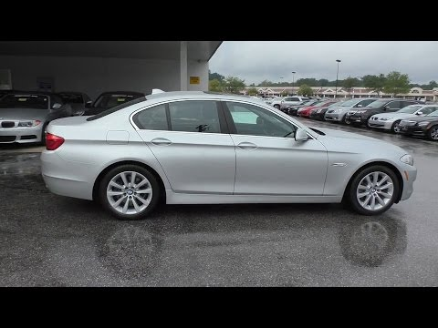 2013 bmw 528i xdrive baltimore towson catonsville. Black Bedroom Furniture Sets. Home Design Ideas