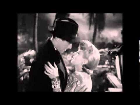 Ziegfeld Girls (1941) Clip