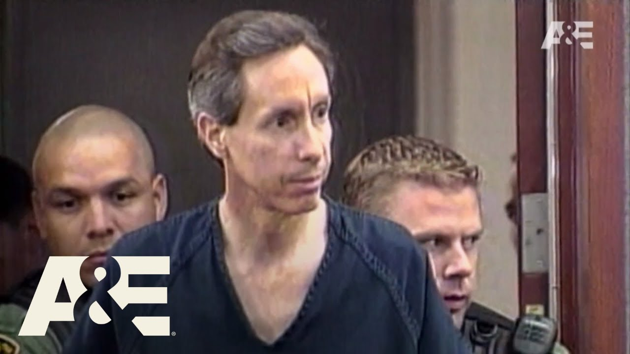 A&E's biography of polygamist leader Warren Jeffs confuses