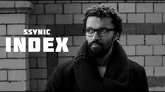 SSYNIC - INDEX (prod. UNTERTOR)