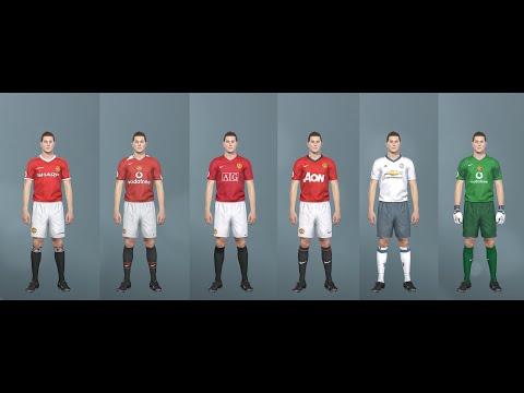 Premier League Round 20