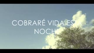 Kevin Karla & La Banda - Hit The Lights - COVER (spanish version)