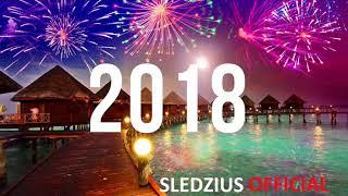 Sylwester 2017/2018 - Mocna Pompa - Tylko Hity - Vixa Do Auta