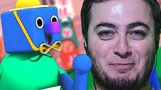 OLİMPİYAT ŞAMPİYONU - Eğlenceli Mobil Oyun