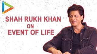 REVEALED: Shah Rukh Khan wants to make a film on journey of Kolkata Knight Riders