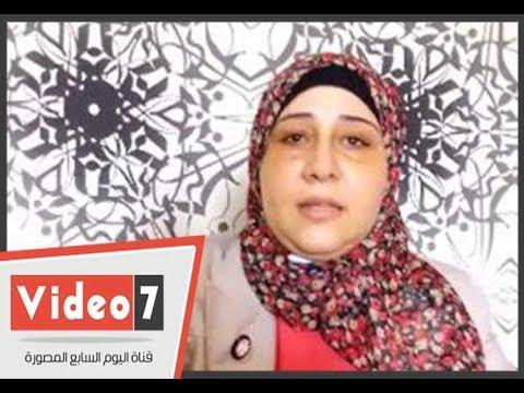 قومى المرأة بشمال سيناء يبدأ ندوات التصدى لمشاكل الأسرة  - 22:22-2017 / 11 / 15