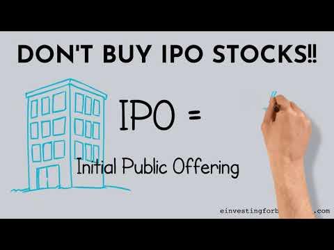 Acelerou cifra stock - Profit Master