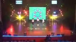 Lời Yêu Trong Gió - Khổng Tú Quỳnh - Clip.vn.mp4
