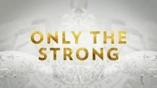 Queen of the South S02E07 Promo Season 2 Episode 7 Trailer HD