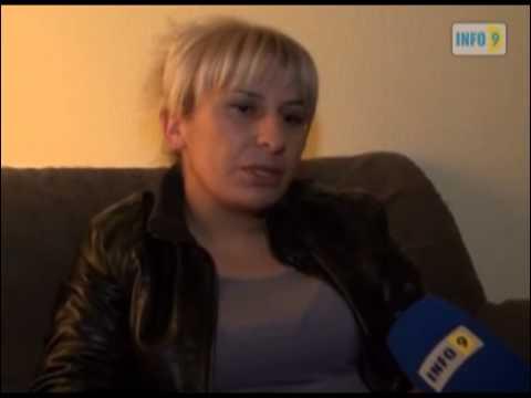 Kazbegis Kriminaluri Policiis Tamashromelma Protestis Nishnad Samsaxuri Datova