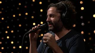 Destroyer - Full Performance (Live on KEXP) chords | Guitaa.com