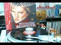 ROD STEWART  B1 「GI'ME WINGS」 from Foolish Behaviour