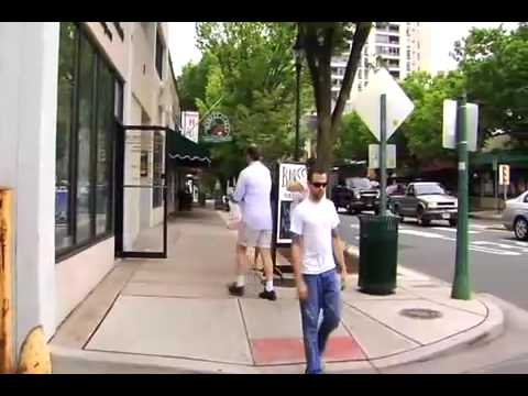 Community Video: Towson, MD