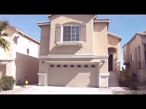 Las Vegas Rental Houses 4BR/2.5BA By Las Vegas Property  Management