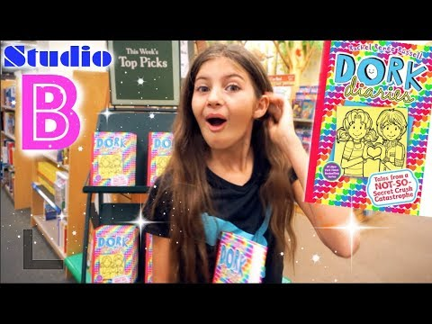 New Dork Diaries  #12 Out Now!
