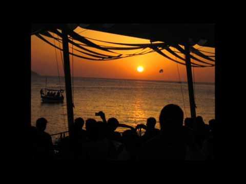 Nina Simone - Feeling good (Lauer & Canard & Greg Note ft. 2011 Bootleg)