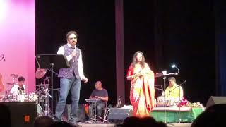 Gambar cover Bole Chudiyan (Kavita Krishnamurthy, Raju Chithambaram)