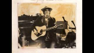 Watch Neil Young Field Of Opportunity video