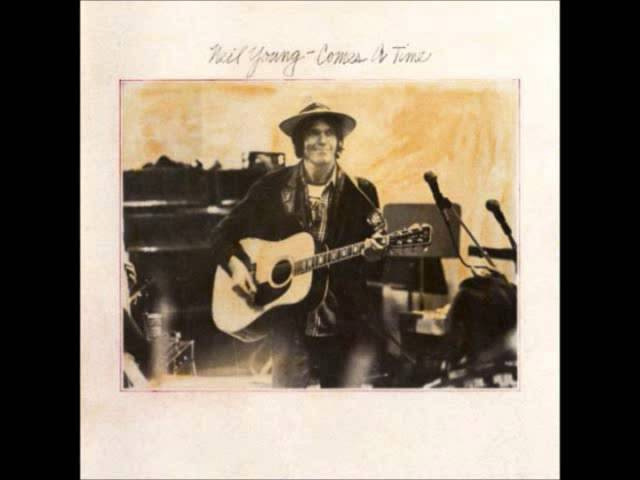 neil-young-field-of-opportunity-yogadoors