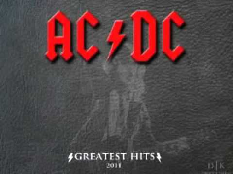 ac dc greatest hits 2011 full youtube. Black Bedroom Furniture Sets. Home Design Ideas