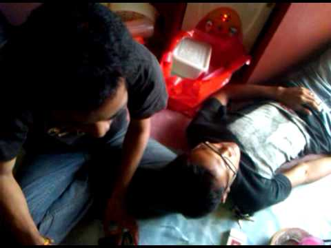 Video selingkuh Bocor VS Angah.3GP