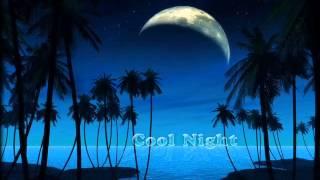Paul Davis / Cool Night