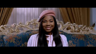 Mercy Chinwo-Obinasom - video