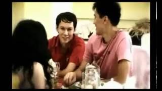 МузАРТ Сен келерсің казахстанский клип)