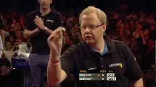Sport1 vs. ITV4