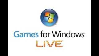 How To Install Games For Windows Live - On Windows 10  Working 2020