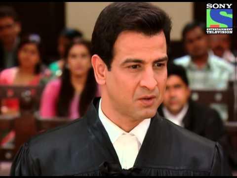 Adaalat - Public Prosecutor K.D.Pathak Part-01 - Episode 138 - 21st July 2012