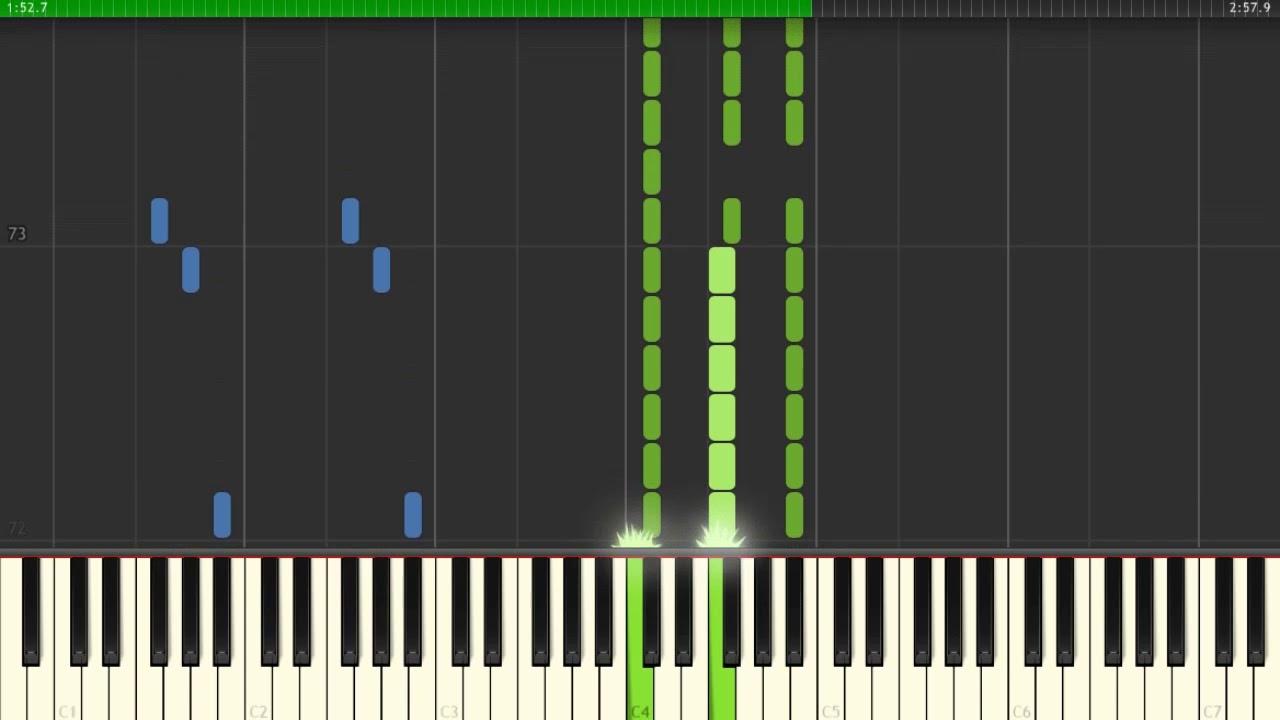 sam-smith-one-last-song-piano-tutorial-free-piano