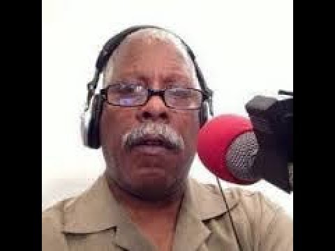 The Boston Praise Radio and TV Network, Boston, MA