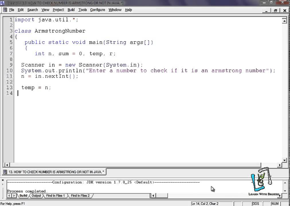 java check if string is numeric