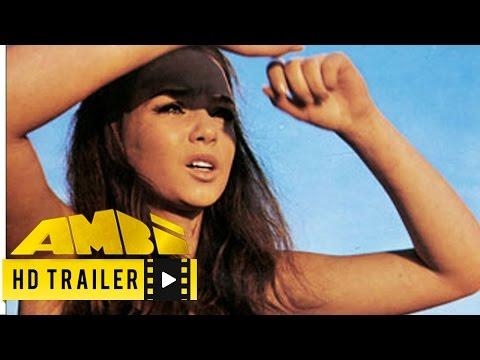 Trailer do filme Perversion Story