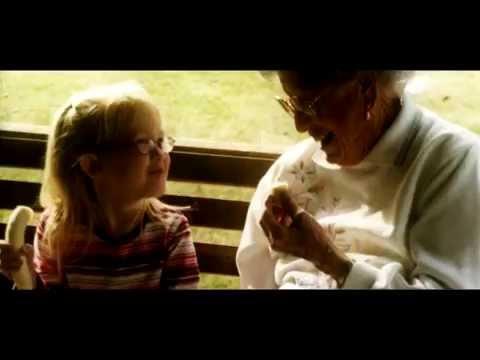 I Girasoli - Il valzer dei pensionati (Video Ufficiale)